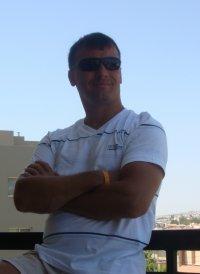 Сергей Примаченков, Jelgava