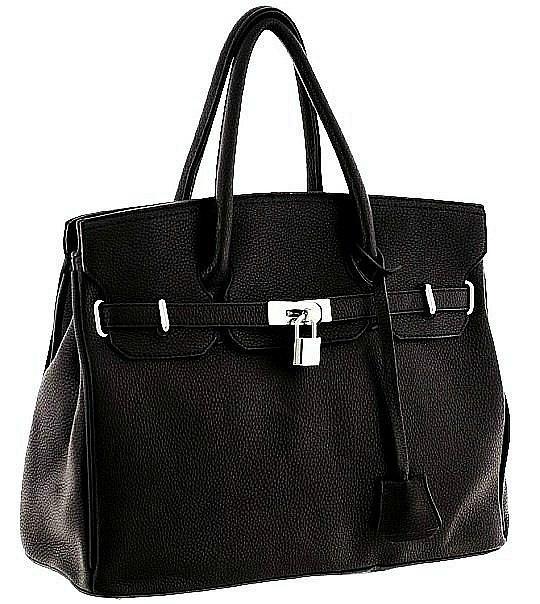 rolser сумки тележки: сумка messenger bag.