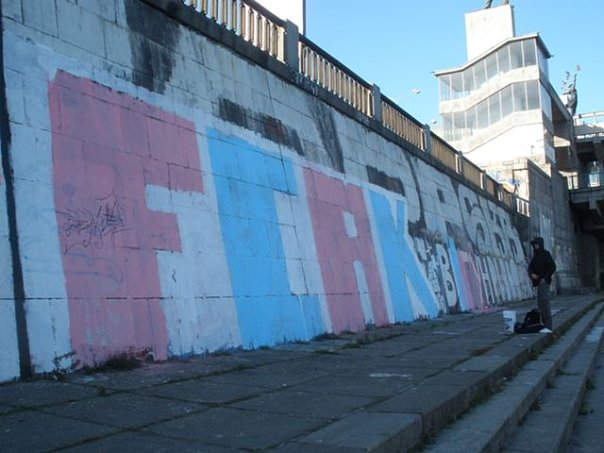 Ultras Grafitti X_ef92d6a0