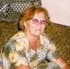 Тамара Грошева, 27 мая 1948, Запорожье, id45662200