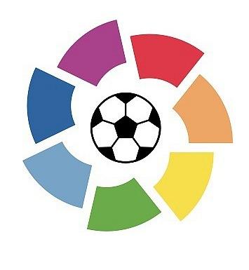 Чемпионата по футболу 18 я сельская