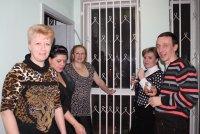 Леанора Павлова, 27 января 1970, Москва, id74799153