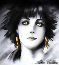 Элис Каллен, 27 февраля 1988, Москва, id78553412