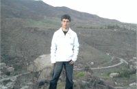 Narek Davtyan, Ахтала
