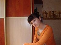 Натуся Сащеко, 23 мая , Минск, id10234468