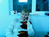 Денис Строганов, 29 июня , Сочи, id1635721