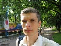 Сергей Махняев, Чернигов