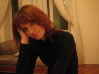 Татьяна Нехай, 13 декабря 1976, Москва, id3398699