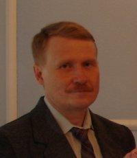 Андрей Елькин, 10 июля , Ростов-на-Дону, id3398755