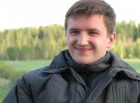 Константин Бобров, Bat Yam