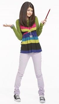 Selena Gomez, 17 декабря 1992, Уфа, id129927530