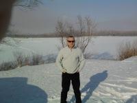 Александр Копосов, 14 марта 1970, Донецк, id132518189