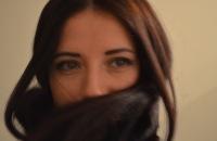 Елена Ахмадалиева, 25 декабря , Минск, id140884516
