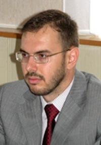 Константин Могилевский, 15 июля 1982, Москва, id32045777