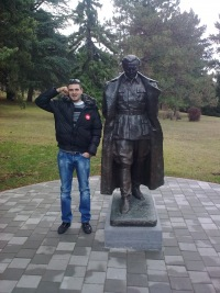 Kovacevic Marko