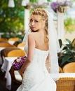 Ксения Афанасьева фото #11