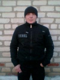 Алексей Дадонов, 10 февраля , Саратов, id71387744