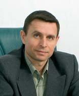 Сергей Яблуновский, 17 сентября 1985, Минеральные Воды, id71731297