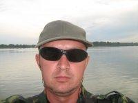 Сергей Пензин, Ленинск-Кузнецкий, id75403080