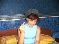 Наталья Шахова, 25 мая , Москва, id75616947