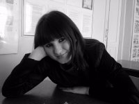 Аня Фмлатова, 6 февраля 1987, Нижний Новгород, id77623452