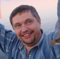 Владимир Цишек, 5 февраля , Киев, id84522162