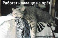Алексей Дмитриев, Сызрань, id96900273