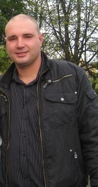 Максим Июдин, 5 мая 1983, Петрозаводск, id158791204