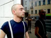 Назар Кв, 1 марта , Львов, id103712384