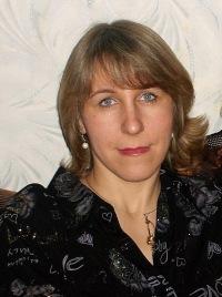 Таня Карелина, 12 ноября , Абакан, id111168854