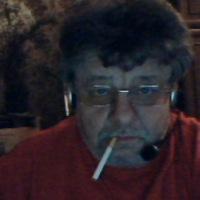 Alex Kozak, 19 января , Одесса, id113806473