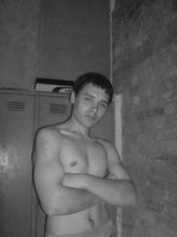 Макс Мусієнко, 22 марта 1998, Сумы, id114458234