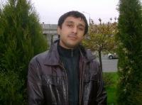 Raimond Valonsevich, 22 ноября , Минск, id117304486