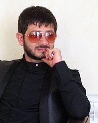 Михаил Галустян, 8 января 1992, Сочи, id135344838