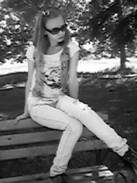 Ангелина Бугаёва, 31 января , Омск, id137289833