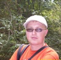 Каратаев Олег