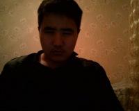 Даулеткерей Касымжанов, 14 марта , Дунаевцы, id153529364
