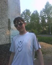 Миха Изотов, 10 сентября 1993, Братск, id60628556