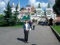 Наташа Жирнова, 5 апреля , Ногинск, id62426556