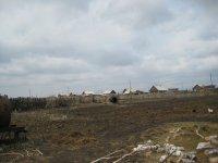 ((кольт )), 12 мая 1988, Барнаул, id68182584