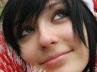 Марина Немкович, 24 февраля 1995, Березники, id69760432
