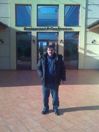 Гасым Гусейнов, 1 мая , Минеральные Воды, id71731298