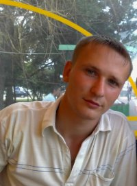 Алексей Моздаков, 10 декабря 1987, Пенза, id90464155