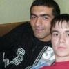 Muraz Shamoev