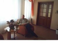 Анатолий Прокопьев, 6 марта , Куровское, id109365719