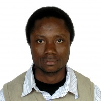 Stephen Boakye, 22 ноября , Минск, id117304487