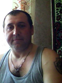 Виталий Сланец, 7 мая 1976, Херсон, id166502544