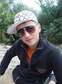 Миша Алексеев, 24 июня , Санкт-Петербург, id55295523