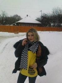 Зоя Луханина, 23 февраля , Бронницы, id62479969