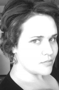 Кэтрин Вайн, 14 декабря , Южно-Сахалинск, id66739357